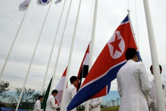 Russia Awaits Korean Responses to Possible Talks at IPU Assembly