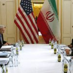 US to Face Difficulty in Persuading P5+1 Group to Renegotiate Iran Nuclear Deal