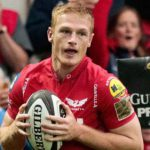 Team of the week: PRO14 and Premiership players combine