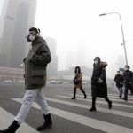 This is a Big Deal: China to Ban Gas-Powered Cars, Push Electric Vehicles