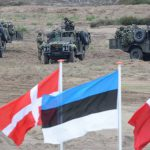 Russia Vows to Ensure Security if NATO Reinforcement in E Europe Continues