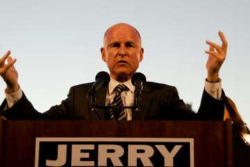 California Governor to Attend Eastern Economic Forum in Russia Next Week