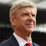 Arsene Wenger believes Arsenal can win the Premier League this season