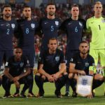 Alan Smith's England player ratings after World Cup Qualifier in Malta