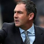 Renato Sanches to Swansea: A major coup for Paul Clement