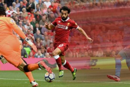 Lightning Liverpool and Premier League playing styles