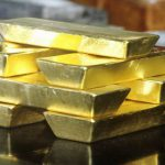 In Gold We Trust: How the 'Entire Western Monetary System is a Fraud'