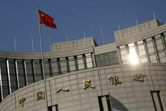 Under Pressure: Major Chinese Banks Tighten Limitations on DPRK-held Accounts