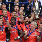 European Rugby Champions Cup pool previews 2017/18