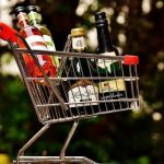Cheers and Tears as Scotland Becomes First Country to Set Minimum Price on Drink