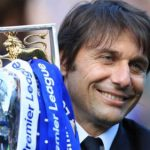 Antonio Conte says it was a 'miracle' that Chelsea managed to win the Premier League last season