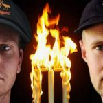 Australia v England: The ultimate Ashes preview