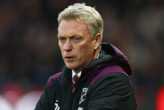 Premier League questions: Can David Moyes win his first West Ham game? Will Mo Salah haunt Chelsea?