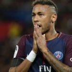 Is Neymar unhappy at PSG? Brazil star in the spotlight ahead of England game
