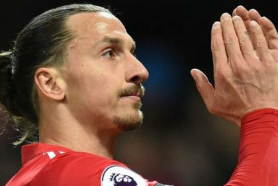 Five of the best Premier League stats to tell your mates