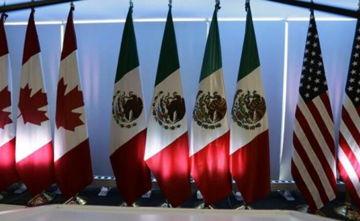Policymakers Weigh End of NAFTA as Fifth Round of Talks Grind to a Stalemate