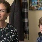 Treacher Collins syndrome: What you need to know