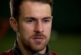Aaron Ramsey says Arsenal have recovered from a 'weird' end to summer transfer window