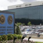 Unsecured Top Secret NSA, US Army Data Discovered Online
