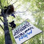 Dig We Must: German Court Says OK for Coal Mine to Destroy Last Ancient Forest