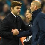 Tottenham answer Mauricio Pochettino challenge to come of age with Real Madrid success