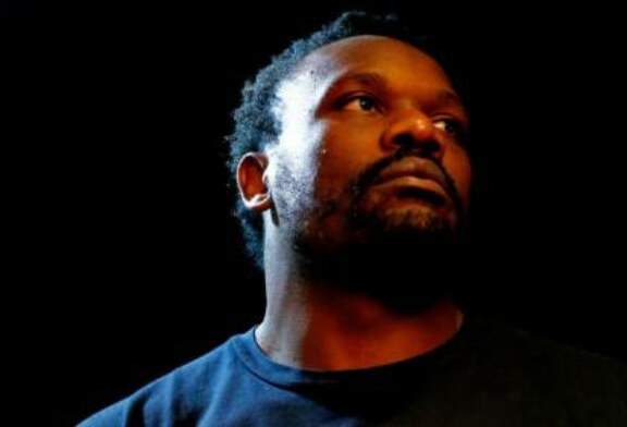 Dereck Chisora is a complex man who throws tables but also enjoys fine art, says trainer Don Charles