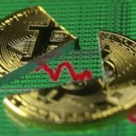 'Abnormal Situation': South Korea Reins in Cryptocurrency Trading