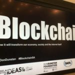 Gov'ts Need to Learn About Blockchain Before Implementing Regulations – Analysts