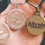Meet the Cryptocurrency That Outperformed Bitcoin