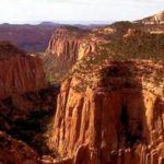 AP Explains: National monuments and why they're divisive