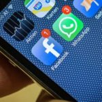 'It's Forced Consent' – French Lawyer on Facebook-WhatsApp Data-Sharing Habits