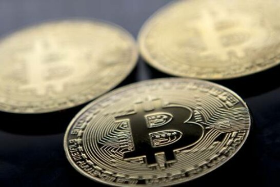 What Was That? Bitcoin Loses Fifth of Its Value, Bounces Back Within 24 Hours