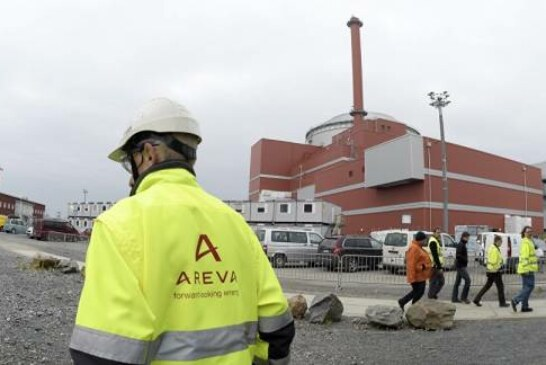 Clean Job: Finland Mulls 'Local' Nuclear Reactors for the Sake of Nature