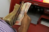 Bad Loans in India Reach Alarming Levels