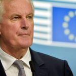 'No Deal': EU Chief Negotiator Rejects Special Status for UK's Financial Heart
