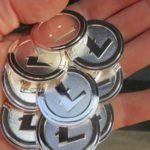 Litecoin Creator Sells Off Cryptocurrency, Donates Holdings