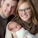 Woman gives birth to daughter who spent 24 years as frozen embryo