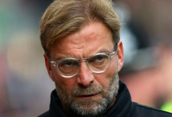 Was Jurgen Klopp right to rotate his team for the Merseyside derby?