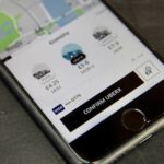 Uber Slapped by EU Court of Justice, Officially Ruled as Transport Firm
