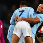 Premier League questions: Will Raheem Sterling rise again? How do you stop Mohamed Salah?