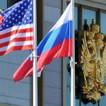 Russian Companies in US Trying to Remain in US Market Amid Sanctions – Envoy