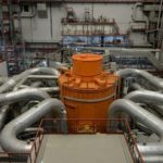 New Nuclear Reactor Quality Assurance Method Tested in Russia