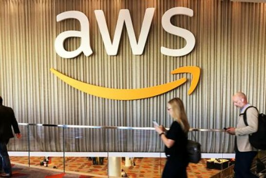 Amazon Expands Operations to Australia, Sends Ripples Across Twitter