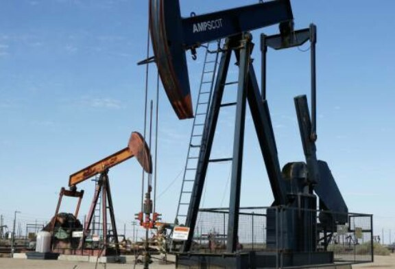 'Seismic Shift': World Bank Pulls Plug on Oil and Gas, Will Divest No More