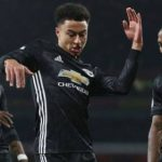 Arsenal 1-3 Manchester United: Five talking points as Gunners stunned