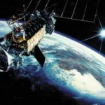 Star Wars Boondoggle Again? Congress Seeks to Revive Space Missile Defense