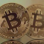 Not-So-Funny Money: Bitcoin's $2,000 Plunge Panics Netizens