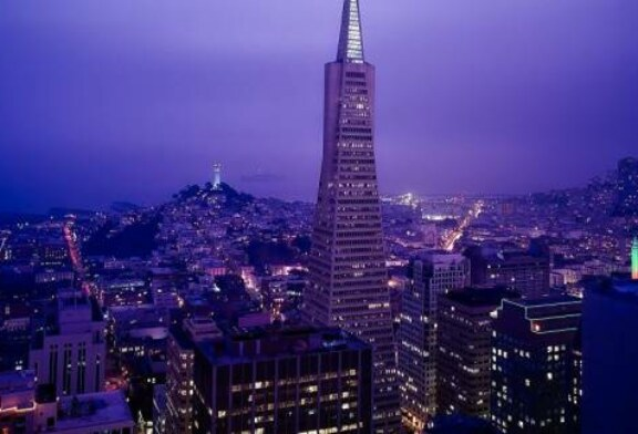 San Francisco Fed: Tax Reform to Produce Mediocre Economic Boost