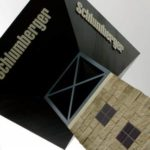 Schlumberger Agrees to Transfer Control Over EDC to Russia in Case of Sanctions