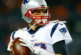 New England Patriots quarterback Tom Brady still thriving at 40